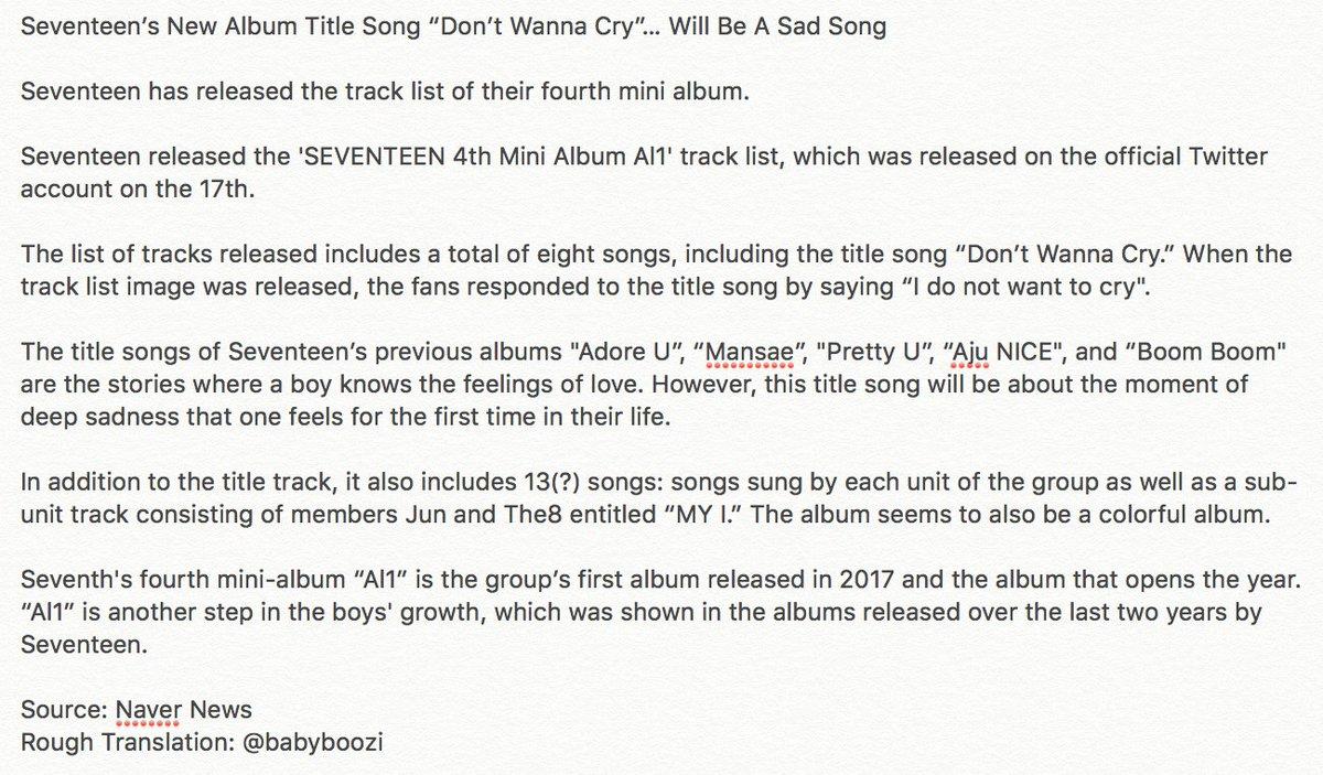 sad song titles list