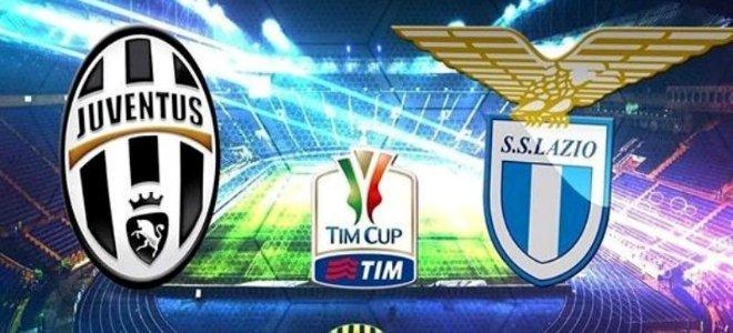 Diretta Rai JUVENTUS LAZIO Streaming gratis Finale Coppa Italia Oggi 17 maggio 2017