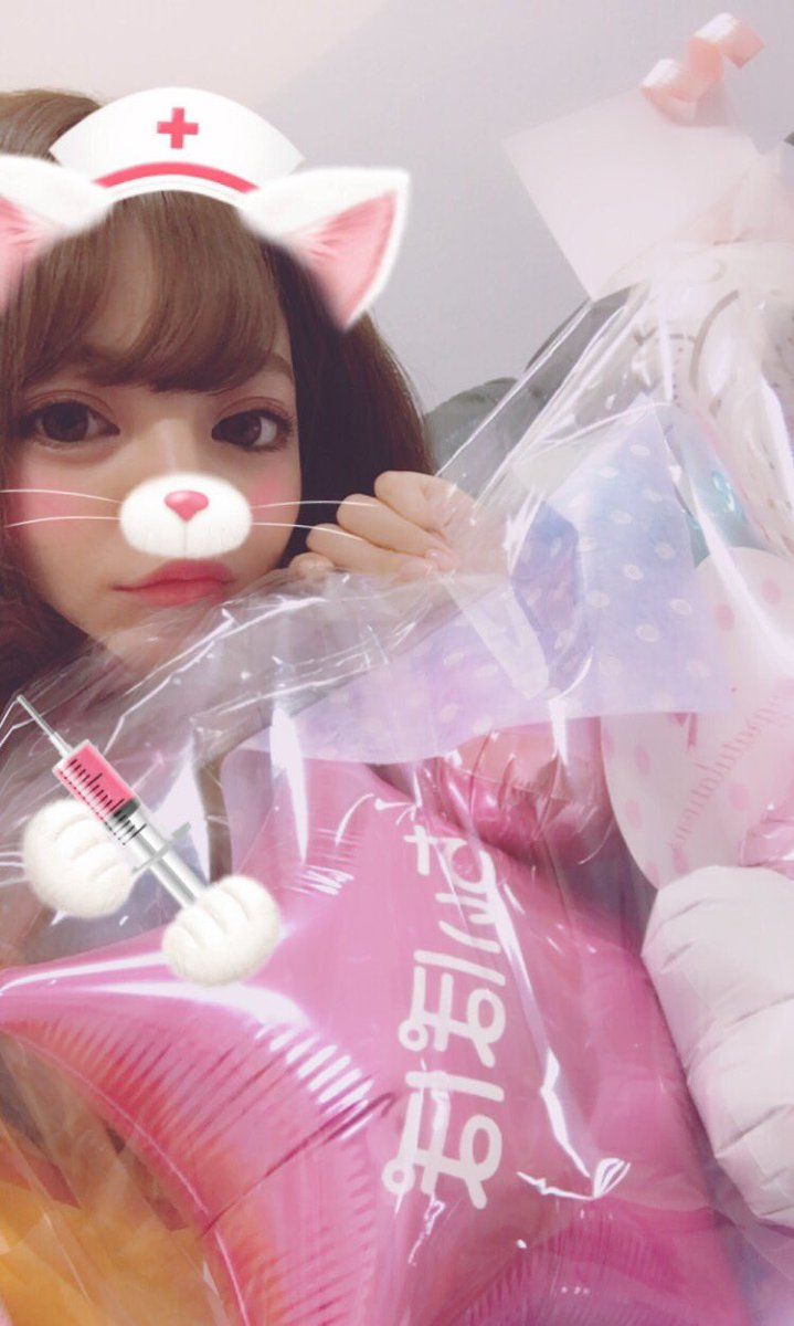 1-76 【画像】中高生から人気の女の子!!ちぃぽぽ(吉木千沙都)ちゃん!!!