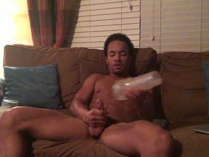 think, what serious latina anal fisting brutal consider, that you