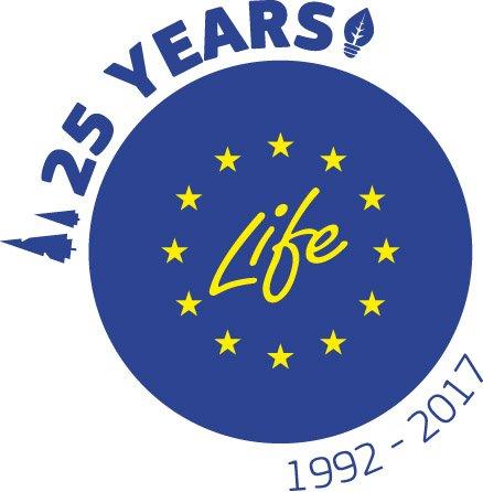 Demà hi serem a la #FestaCiènciaUB També celebrem els 25 anys de @LIFE_programme No t'ho perdis! #life25natura https://t.co/cSLszvpxI7 https://t.co/DQmHyLb1Sq