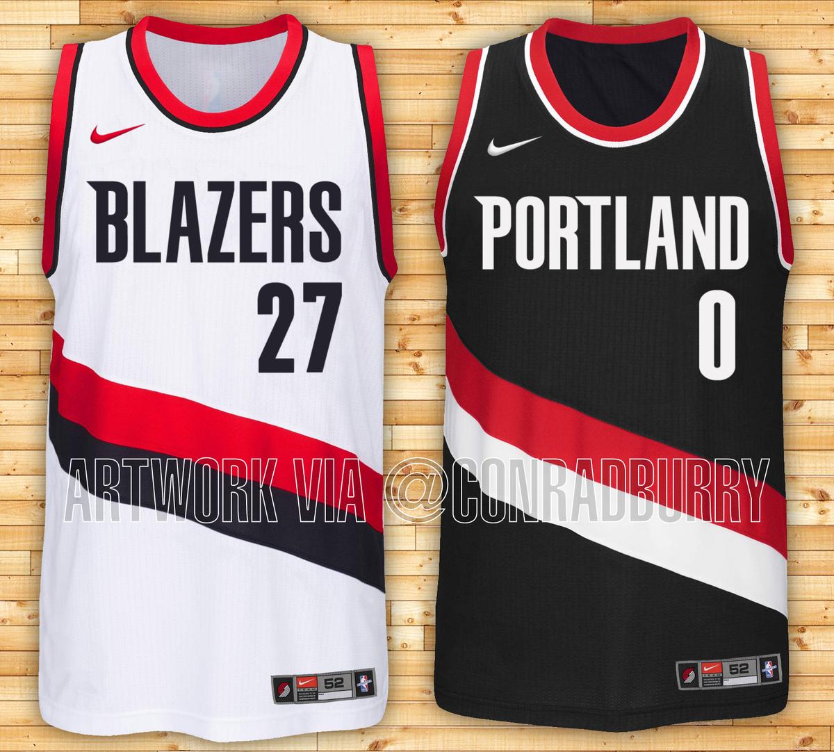 Utah Jazz Jersey Leak Nfl Sale