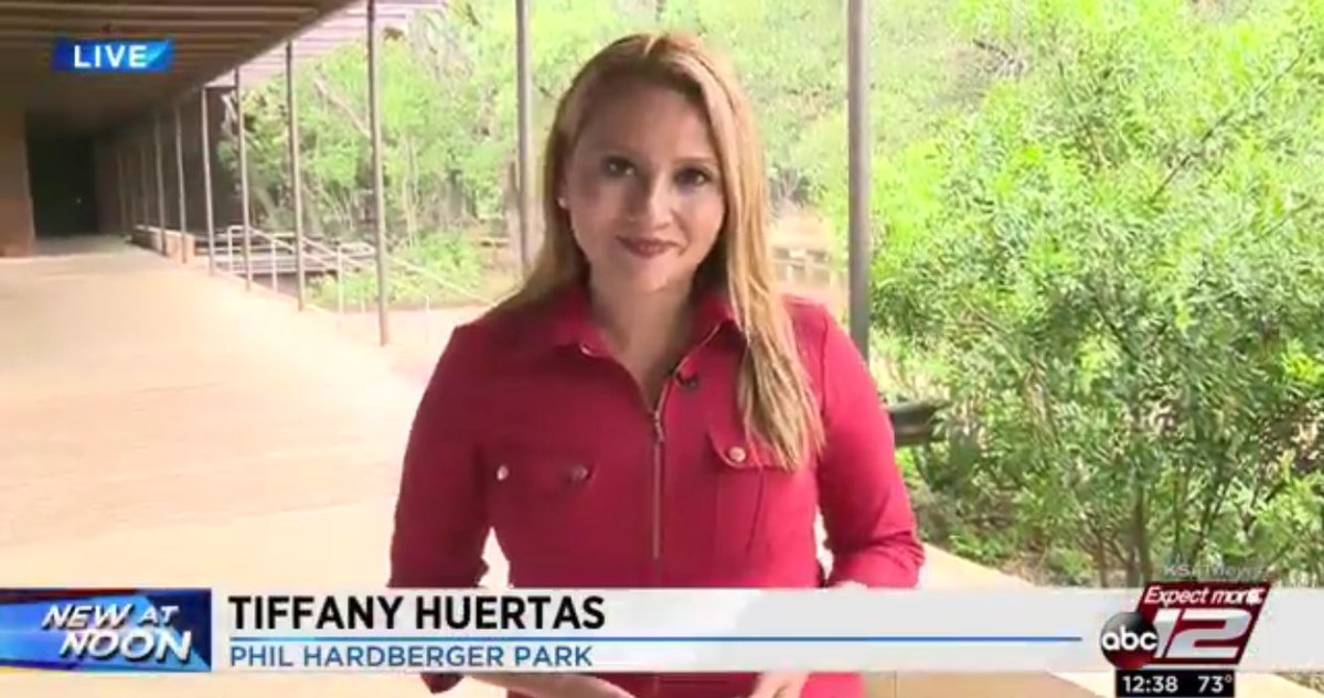 Tiffany Huertas on Twitter: