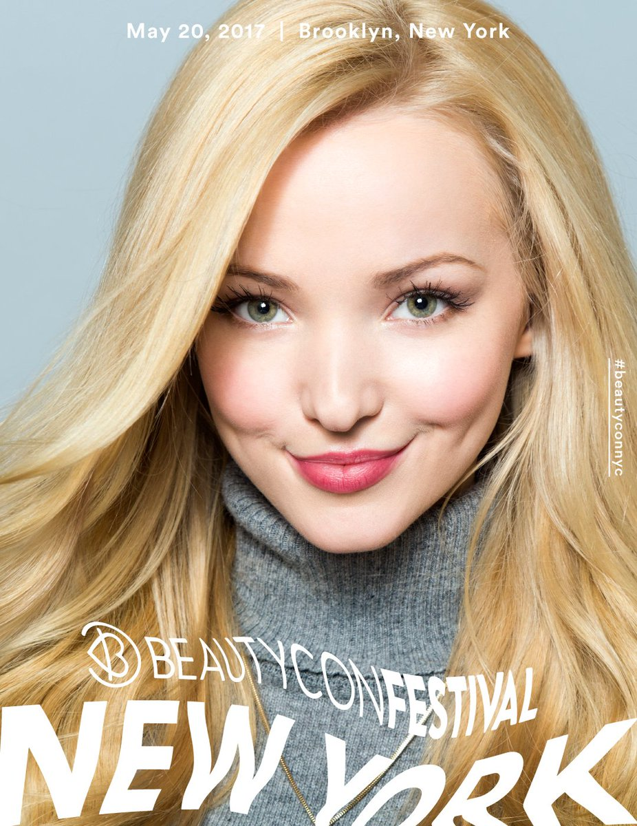 Dove Cameron nudes (36 pictures) Leaked, Snapchat, in bikini