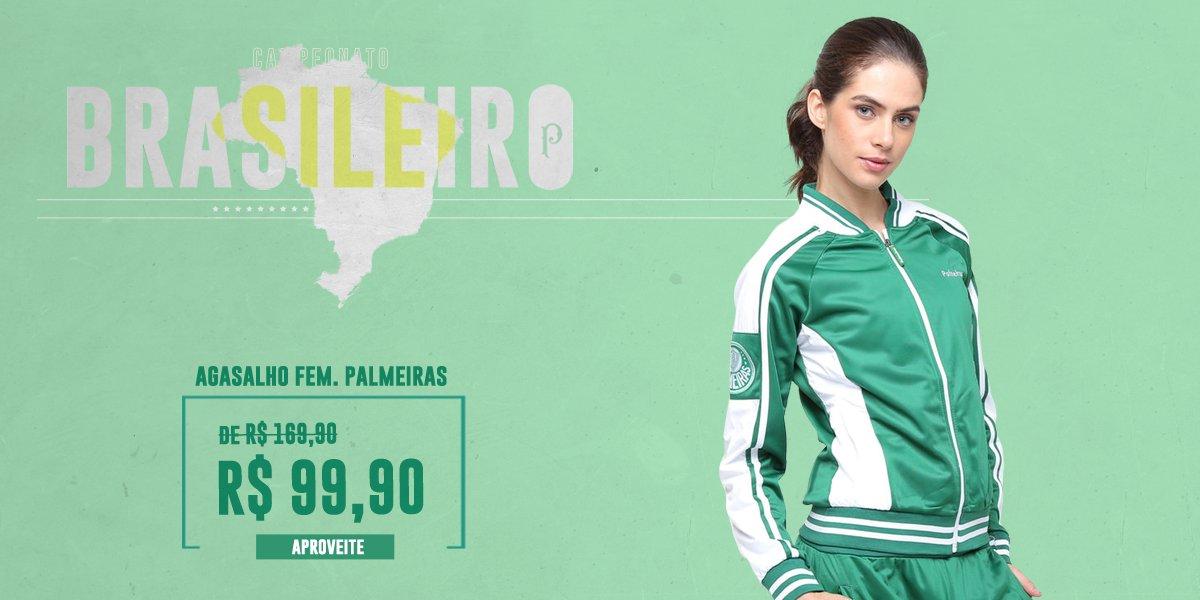 d6e2ea658b034 SE Palmeiras בטוויטר