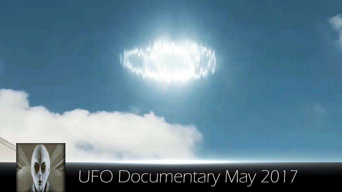 Avvistamenti UFO in tutta Italia
