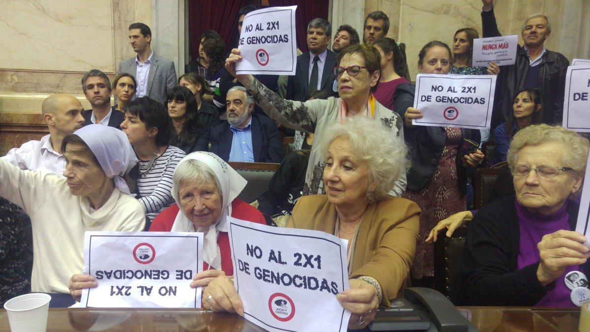 """Abuelas En Pelotas wado de pedro 🇦🇷 on twitter: """"abuelas y madres en el"""