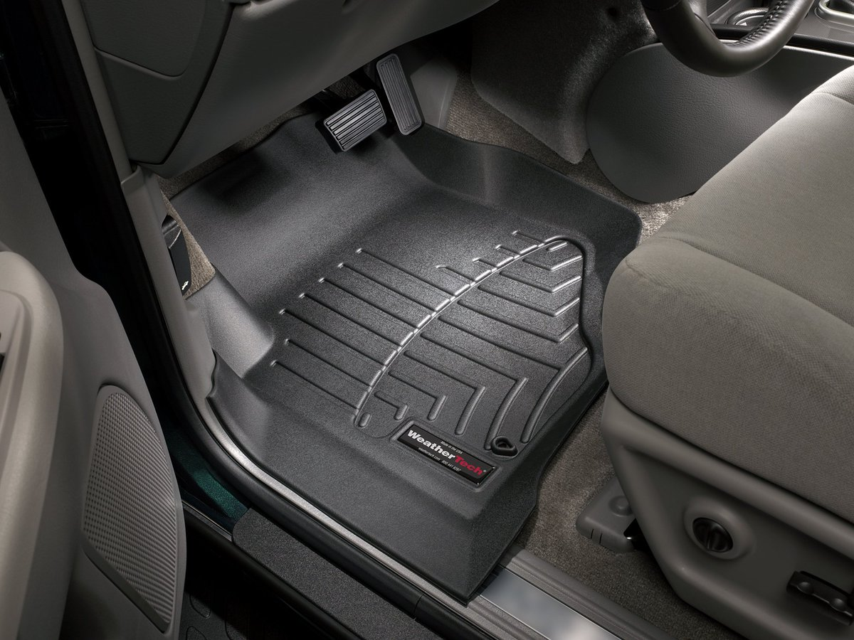 Weathertech floor mats advance auto - 1 Reply 3 Retweets 4 Likes