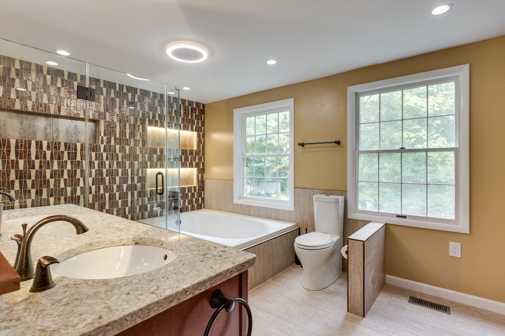 bathroomremodelvirginia hashtag on twitter rh twitter com bathroom remodel alexandria virginia Bathroom Small Remodel