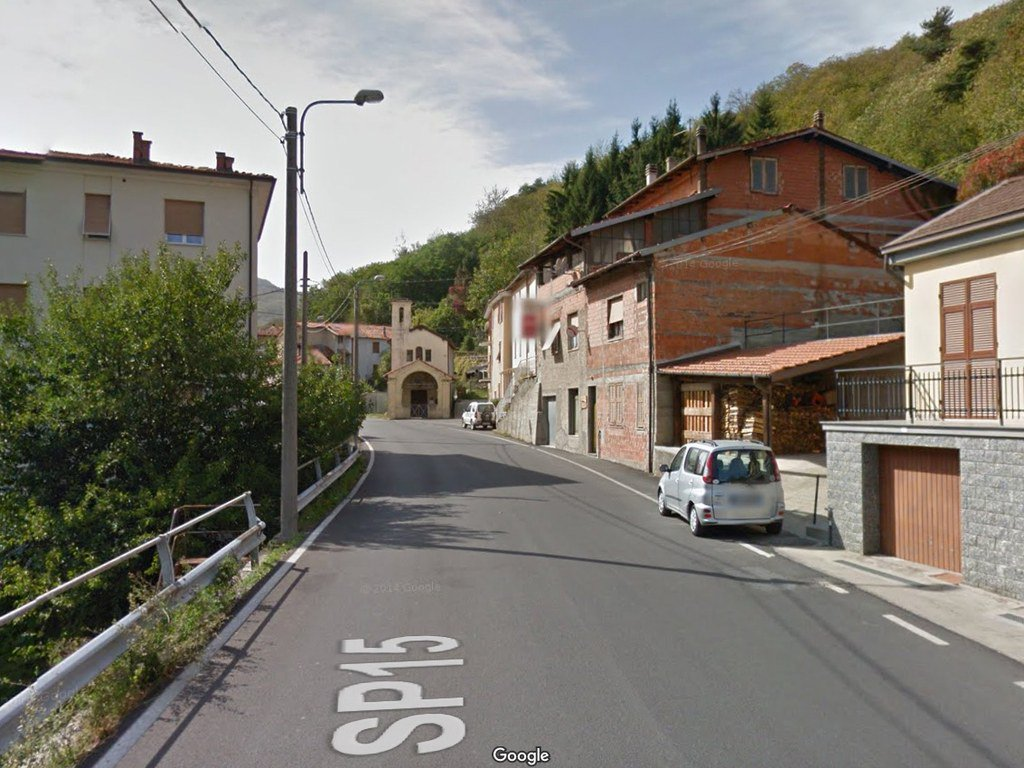 This Italian village is offering $2,100 dollars to people who move there (and rent is as little as $50 a month) https://t.co/IeFV0hySj2