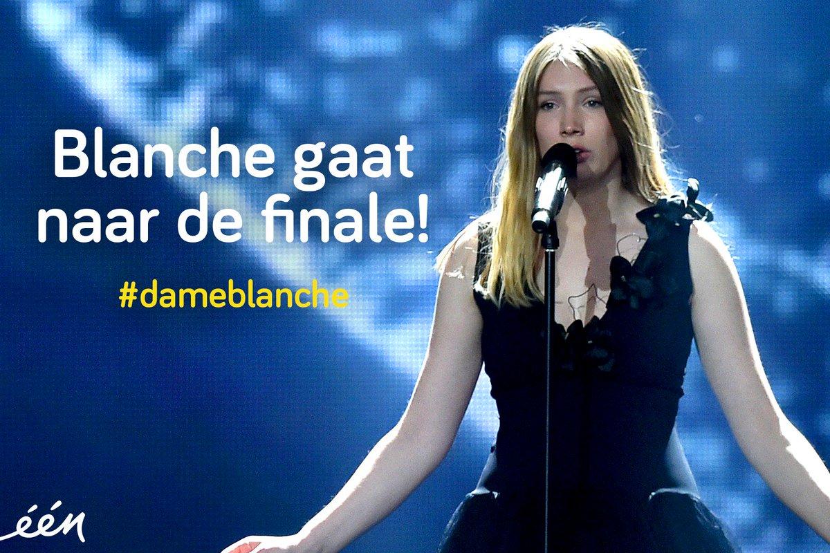 @eurovisionaer via Twitter