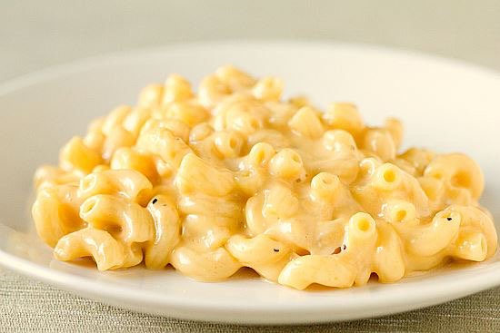 the lorenzo on twitter tasty tuesday may 9th with mac cheese from central kitchen starts at 7pm tonight central kitchen patio - Central Kitchen Lorenzo