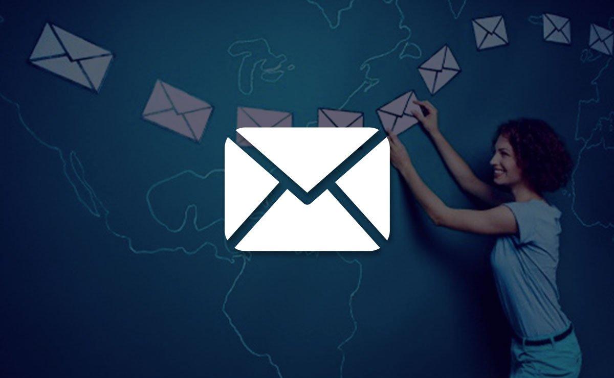 yor incriminating internal e mails - HD1330×820
