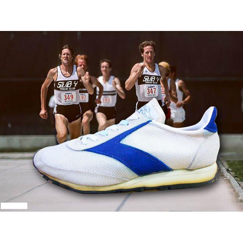 bd3c5a6a0f79f ... 情報源はrunner s world誌ショップトーク『runner s world 5つ星受賞』は影響力絶大! Brooks