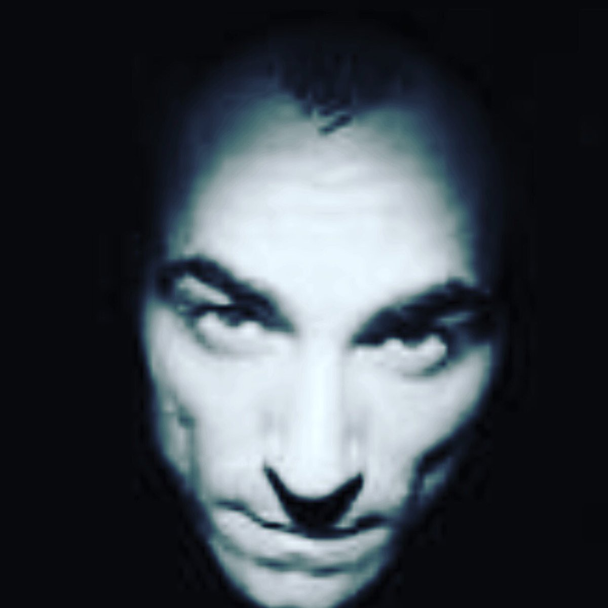 Sad to hear Robert Miles passing r.i.p thanks for the music