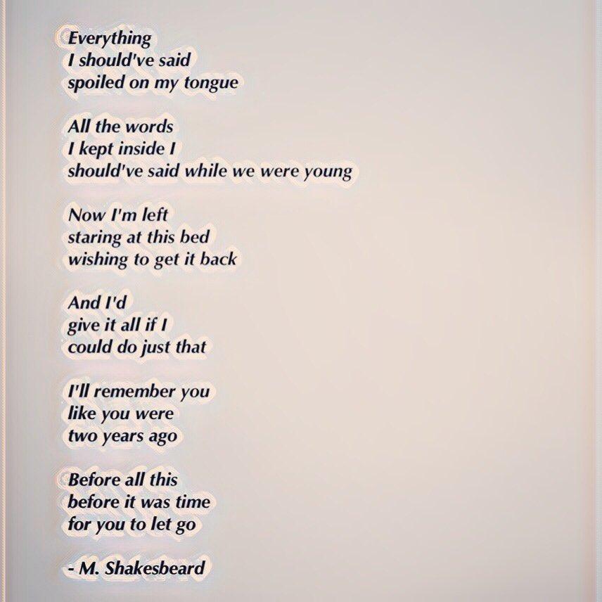 Love Note Tees (@lovenotetees)   Twitter