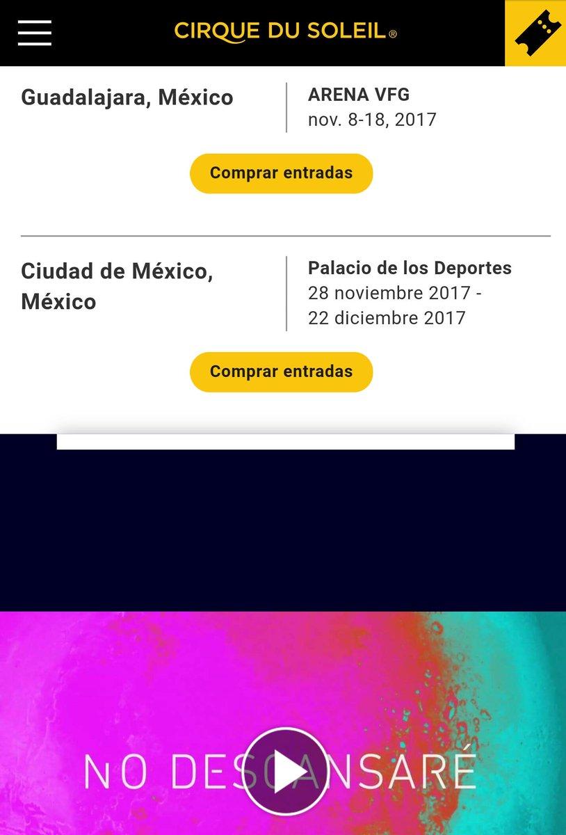 entrada mexico argentina