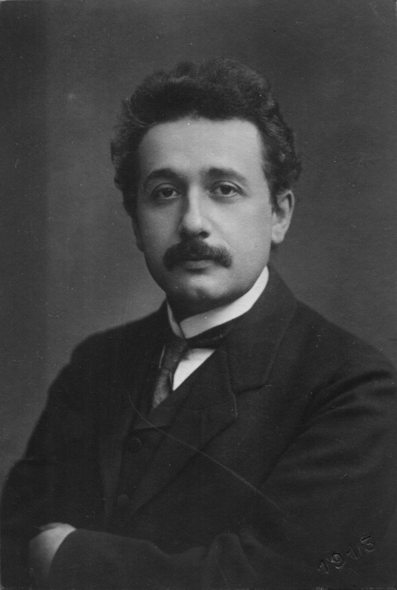 "Albert Einstein on Twitter: ""Let's get a nice sketch of young Einstein  during this commercial break! #GeniusBoard #Genius… """