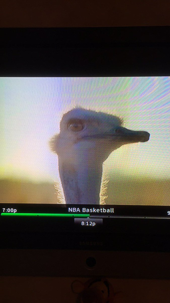 Was watching the game and @jakelewis85 commercial came on 😂