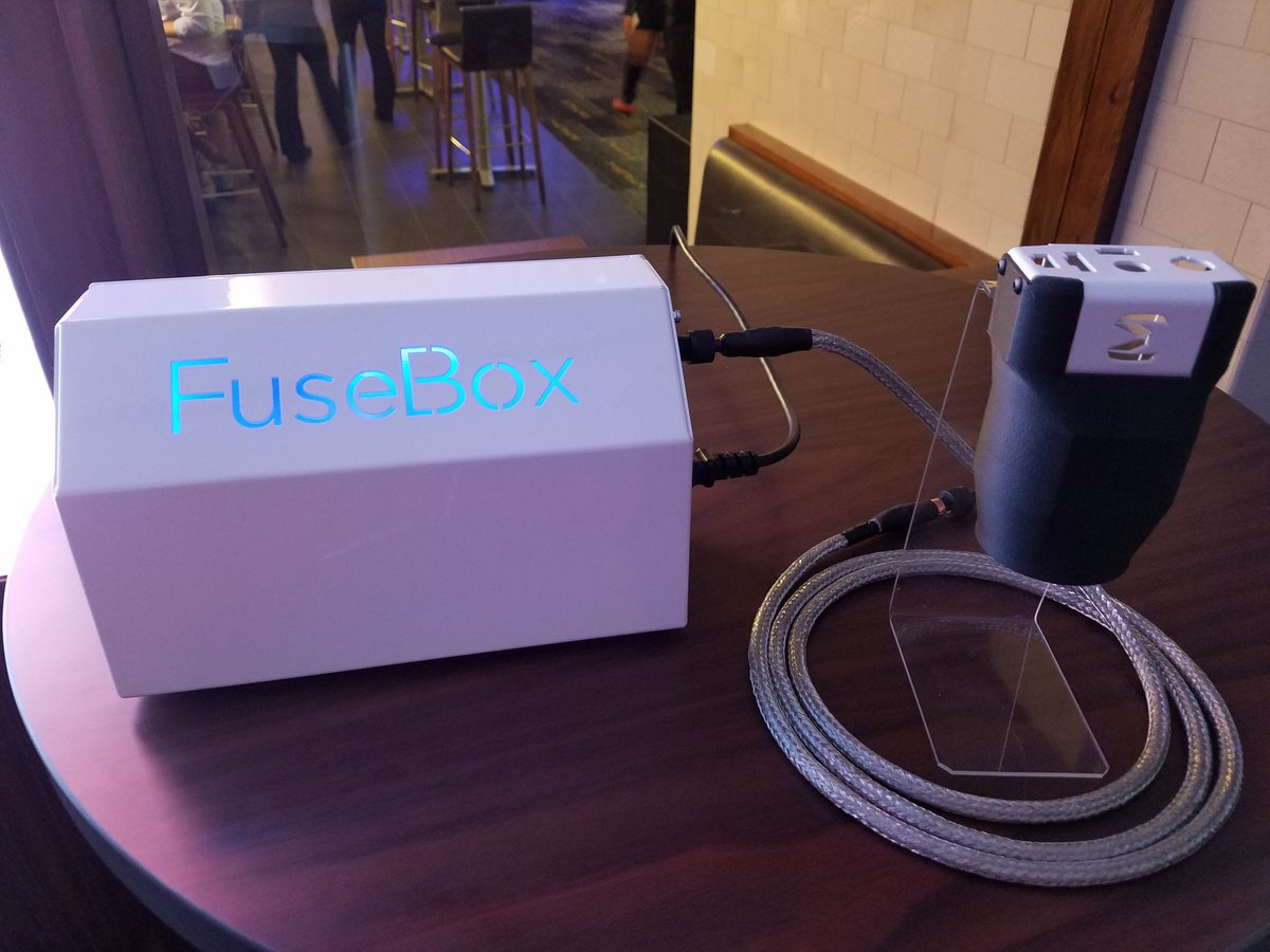 Fusebox Z-Axis : Essentium launched FuseBox solve axis ... on circuit box, dark box, watch dogs box, layout for hexagonal box, switch box, ground box, style box, case box, tube box, four box, power box, generator box, transformer box, cover box, clip box, the last of us box, meter box, relay box, breaker box, junction box,
