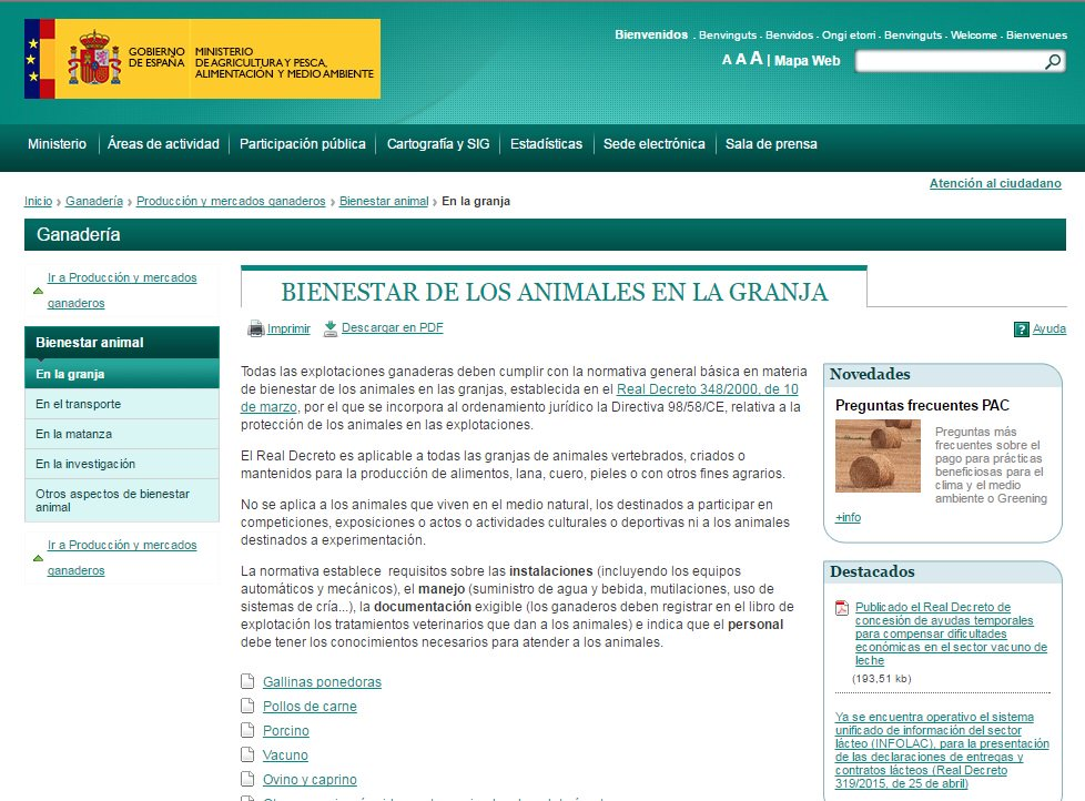 Eupsittula canicularis - Wikipedia, the free encyclopedia