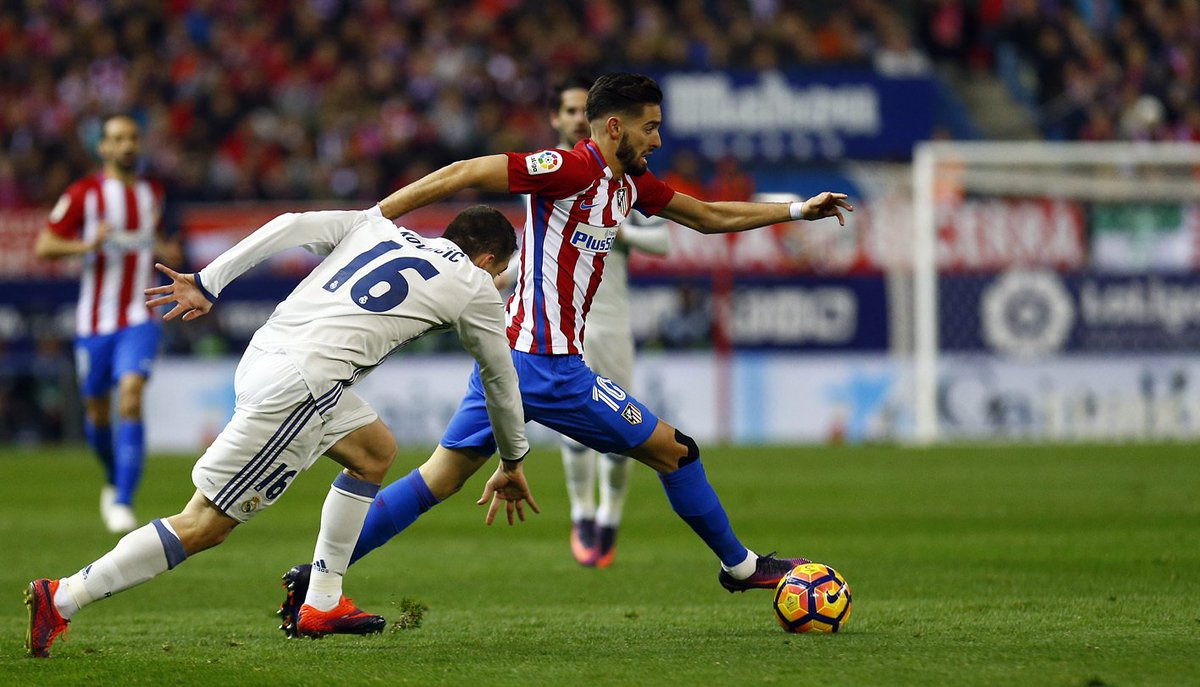 DIRETTA ATLETI REAL MADRID Rojadirecta Streaming links Gratis: ritorno semifinale Champions 10 Maggio 2017