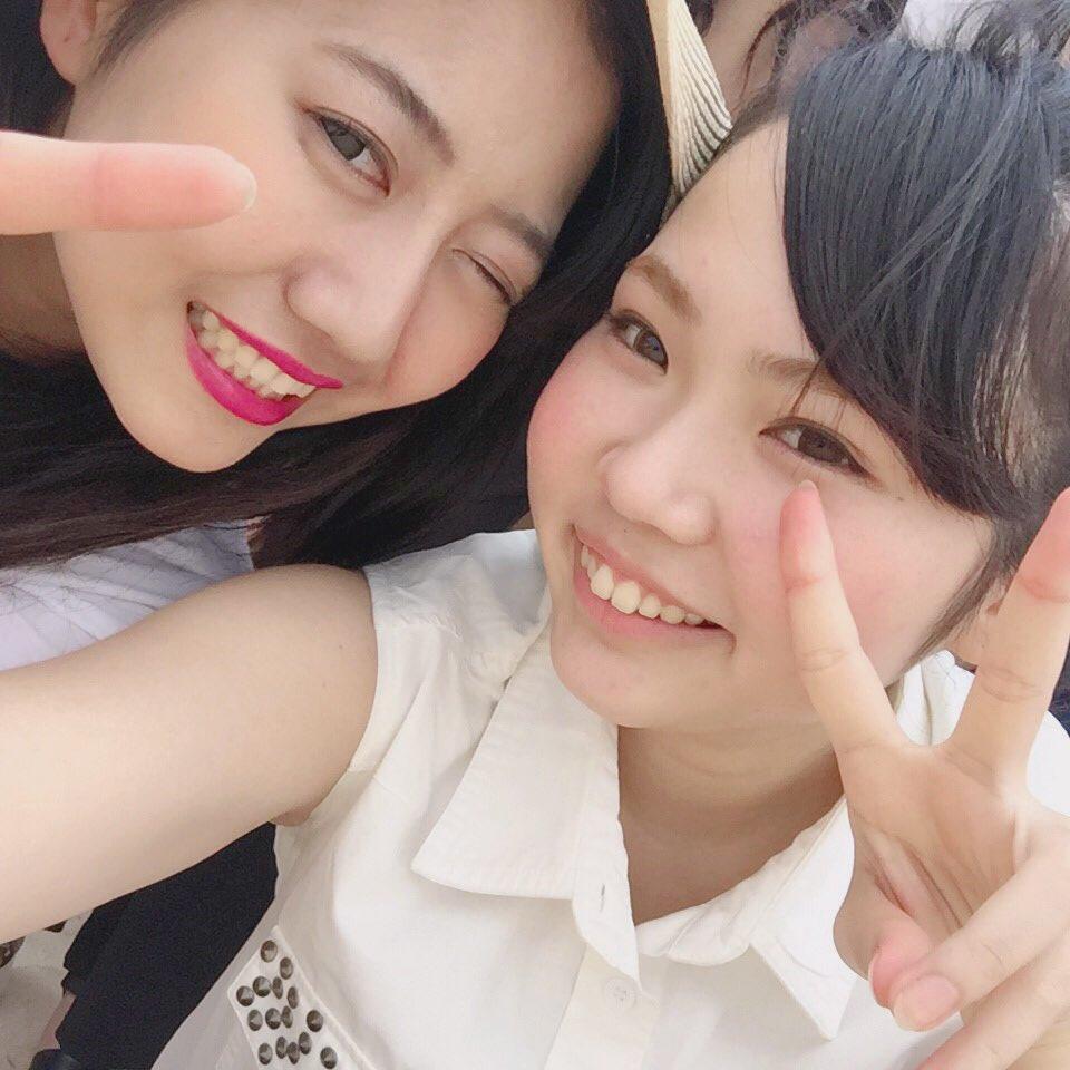Tanaka Minami 0 replies 0 retweets 0 likes