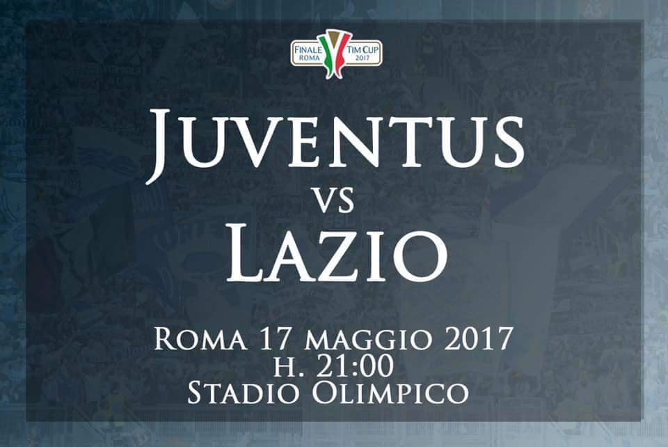 2-0 alla Lazio, Coppa Italia alla Juve