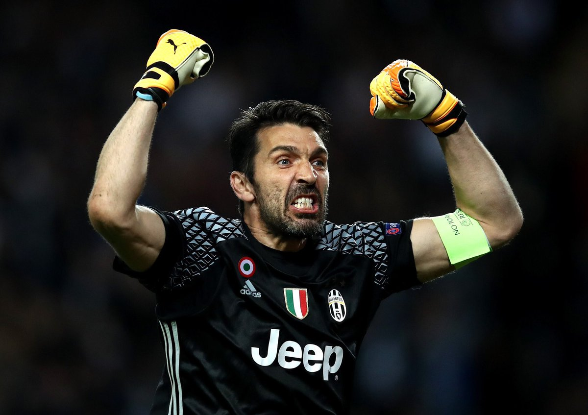 Would love to see this guy win a Champions League #Buffon #monacojuve CLICK HERE!-&gt; &quot; http:// corneey.com/qAYMpS  &nbsp;  &quot;<br>http://pic.twitter.com/7Cn8NVZ1yX
