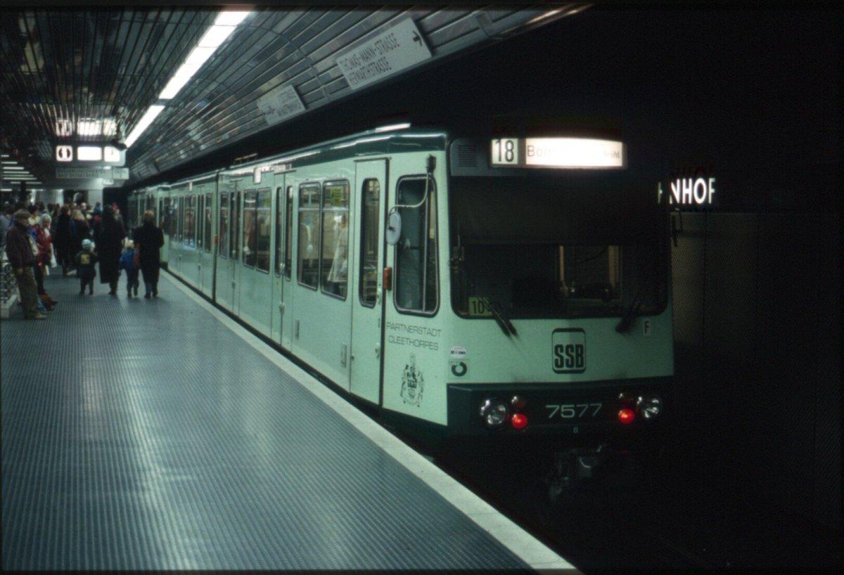 C cnABmV0AAO8EB?format=jpg&name=medium - The Köln - Bonner Eisenbahn