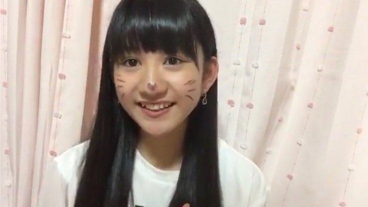 BABYMETAL「STU48大谷満理奈ちゃん中元さんへの熱い思いを語る ...