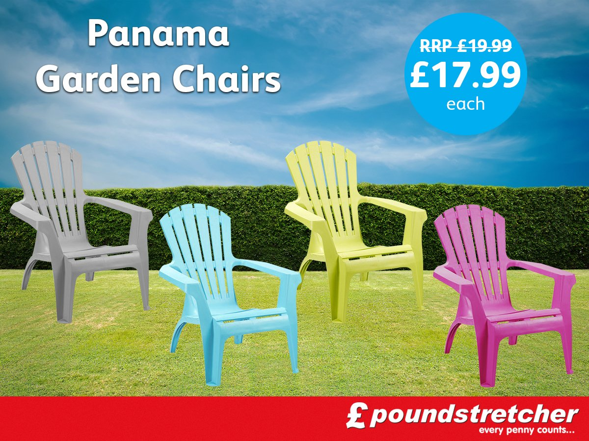 Exclusive Picnic Table Fantastic Furniture Ideas. garden chairs poundstretcher   Garden xcyyxh com