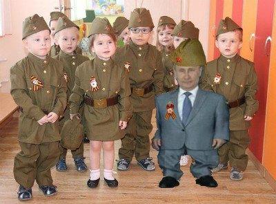 Цель России - сорвать попытки Украины интегрироваться в западные институты, - глава Нацразведки США Коутс - Цензор.НЕТ 5999