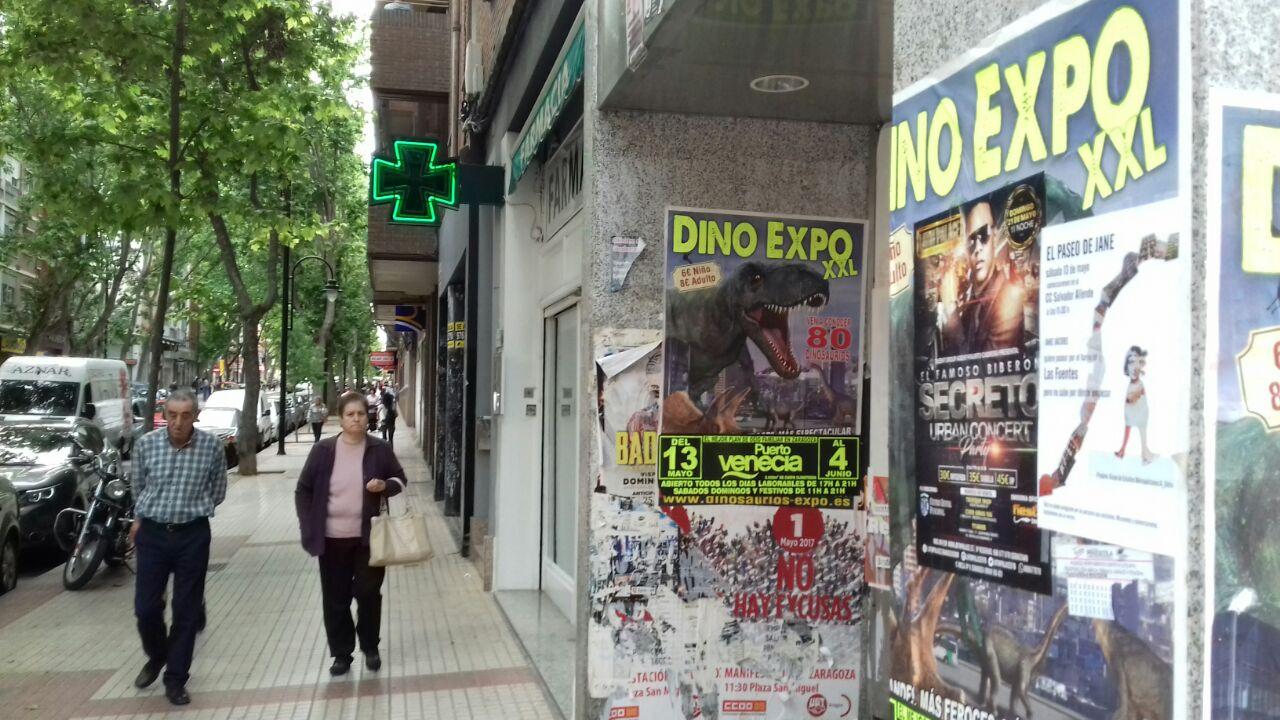 Sábado 11:30 puerta del CC Salvador Allende #PaseodeJane por barrio de #LasFuentes https://t.co/FQWpgmcTQL ¡La ciudad está llena de voces! https://t.co/KylJ9rqUdu