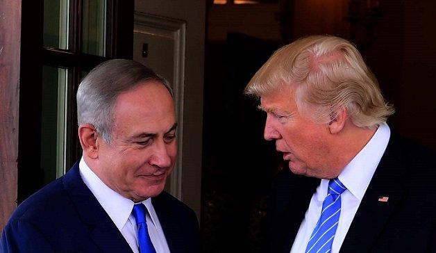 #Actua - L'ambassade #Des États-Unis restera à Tel-Aviv -  https:// goo.gl/AXZOS5     #Blog_Feminin_Juif #Feminin_Israël #Juif #Juive #La #Les pic.twitter.com/OMssiUSTfH