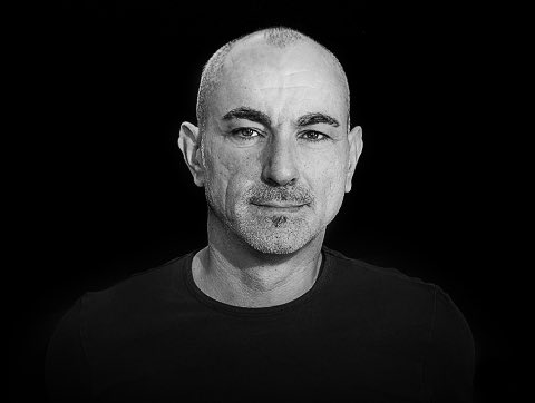 Deeply saddened to hear about the loss of a true dance music legend  #RobertMiles #trancefamily https://t.co/2GE6pkUmoG