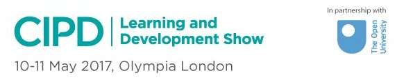 We're on stage @CIPD L&D show @13.45 today presenting on Apprenticeship Schemes to Build Talent Pipeline https://t.co/AjEAJ1gz8J #cipdLDshow https://t.co/wJgArXFOhr