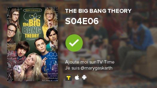 the big bang theory s09e11 sa prevodom