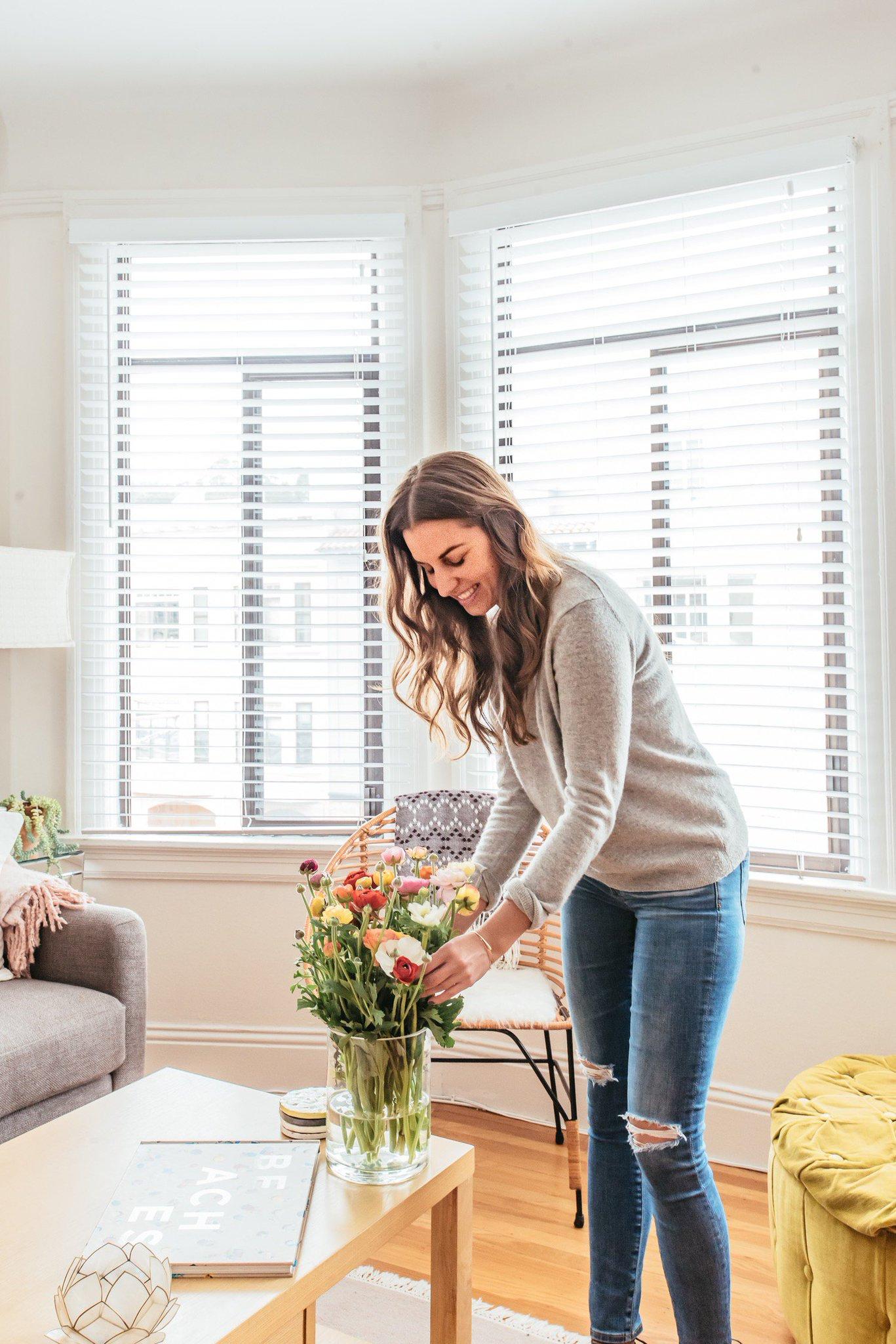 Viva Home Comfort >> Viva Home Comfort On Twitter Start Breathing Better How