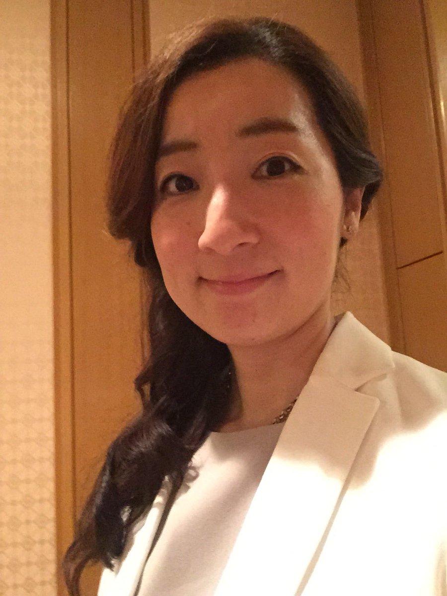 """安田佑子 yasuda yuko Twitterissä: """"今日は、光文社さんの読者が選ぶ ..."""