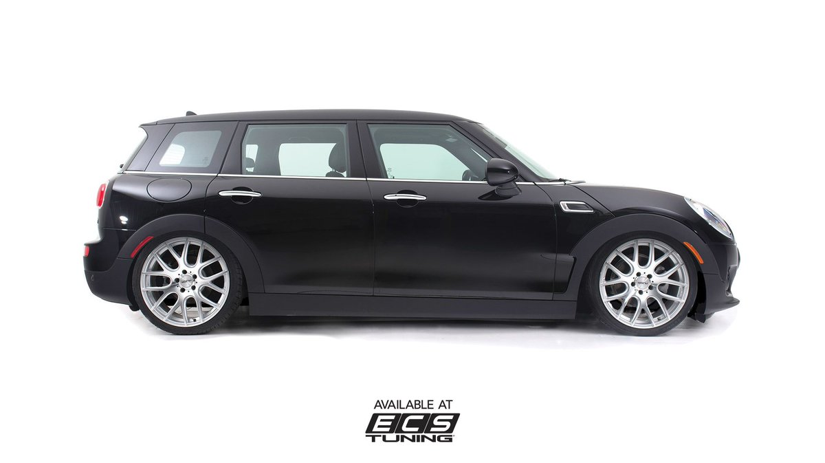 ecs tuning on twitter alzor wheels coilovers one hot. Black Bedroom Furniture Sets. Home Design Ideas