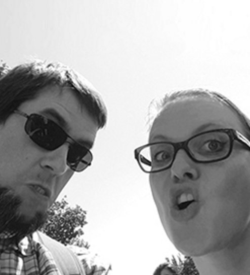 Happy to announce the duo @RatKingsLair as our third #speaker! More: https://t.co/dwULvmC9p3 (German) #ADD_ON #gamedev #indiedev #games https://t.co/YXnGdNTLEA