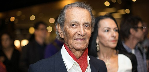 Morre o ator Nelson Xavier aos 75 anos em Minas Gerais https://t.co/i307ZahSaD