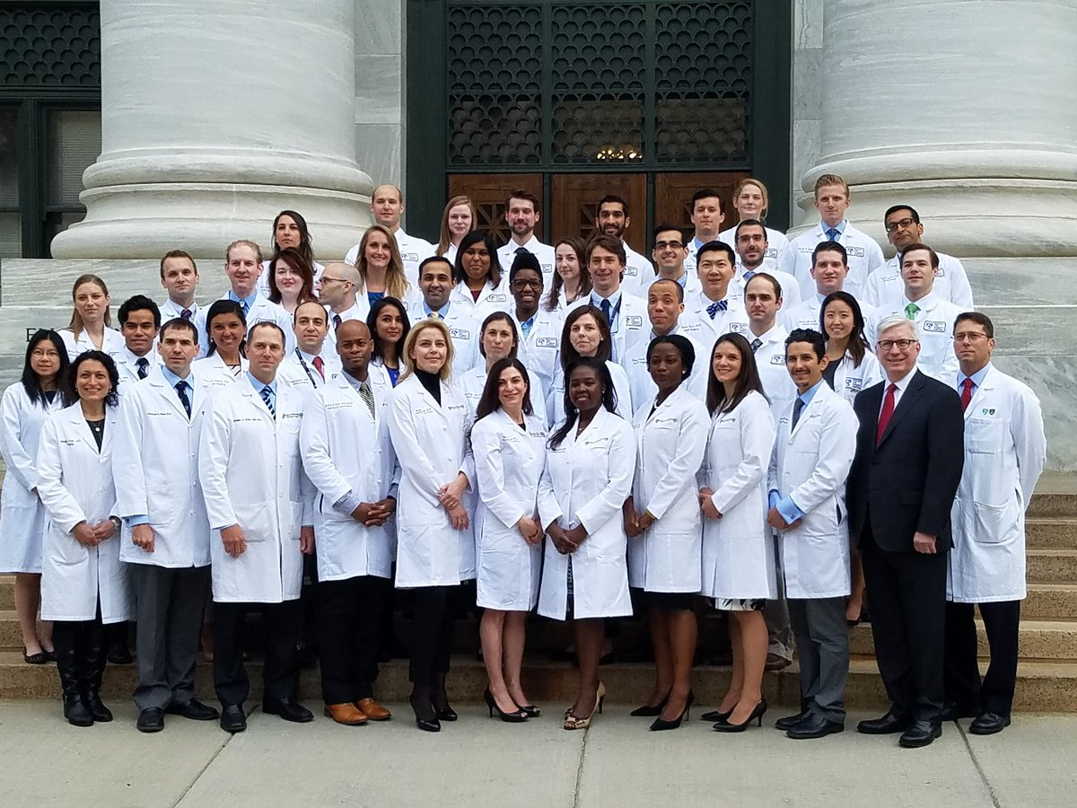 BWH Department of Surgery on Twitter: