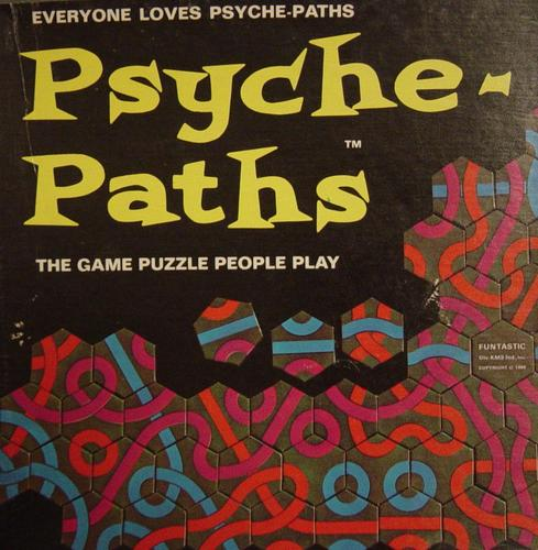 While exploring the origins of #hexagonaltiles in games I came across this number. Anyone actually played it? #hex #boardgames<br>http://pic.twitter.com/9mw5dcBs1w