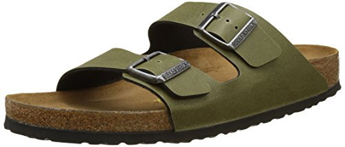 birkenstock arizona herren hashtag on Twitter