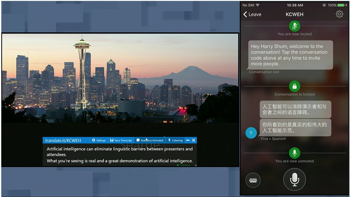Custom Speech Service   Microsoft Azure Microsoft Docs