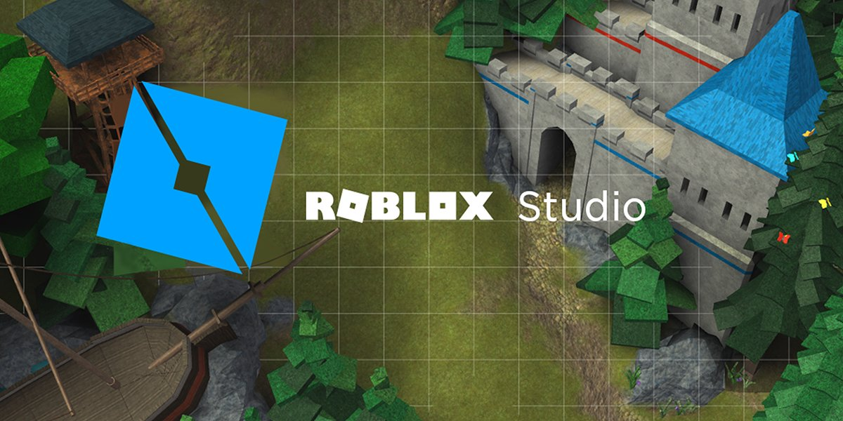 Roblox On Twitter Roblox Studio Has Tons Of Tools To Make