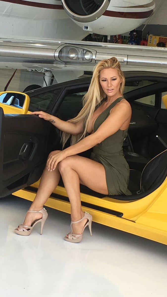 Deepika Padukone nudes (42 photo) Paparazzi, 2019, cleavage