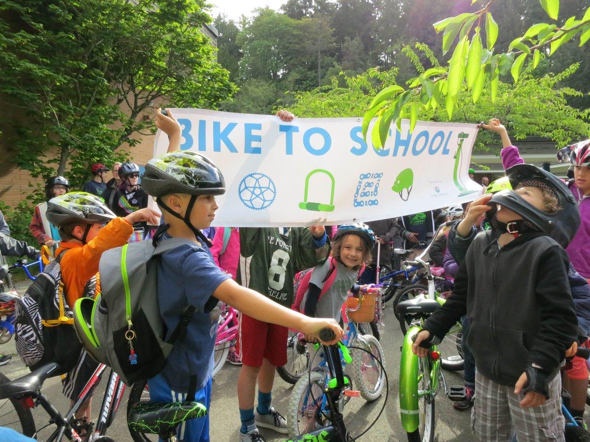 Home - Bellevue Bicycle Club